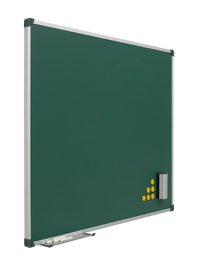 pizarra verde tiza vitoria gasteiz